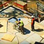5 Things Needed for a Green Construction Site