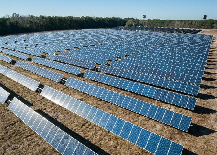 How to Order Solar Supply Online: Save on Energy Instantly