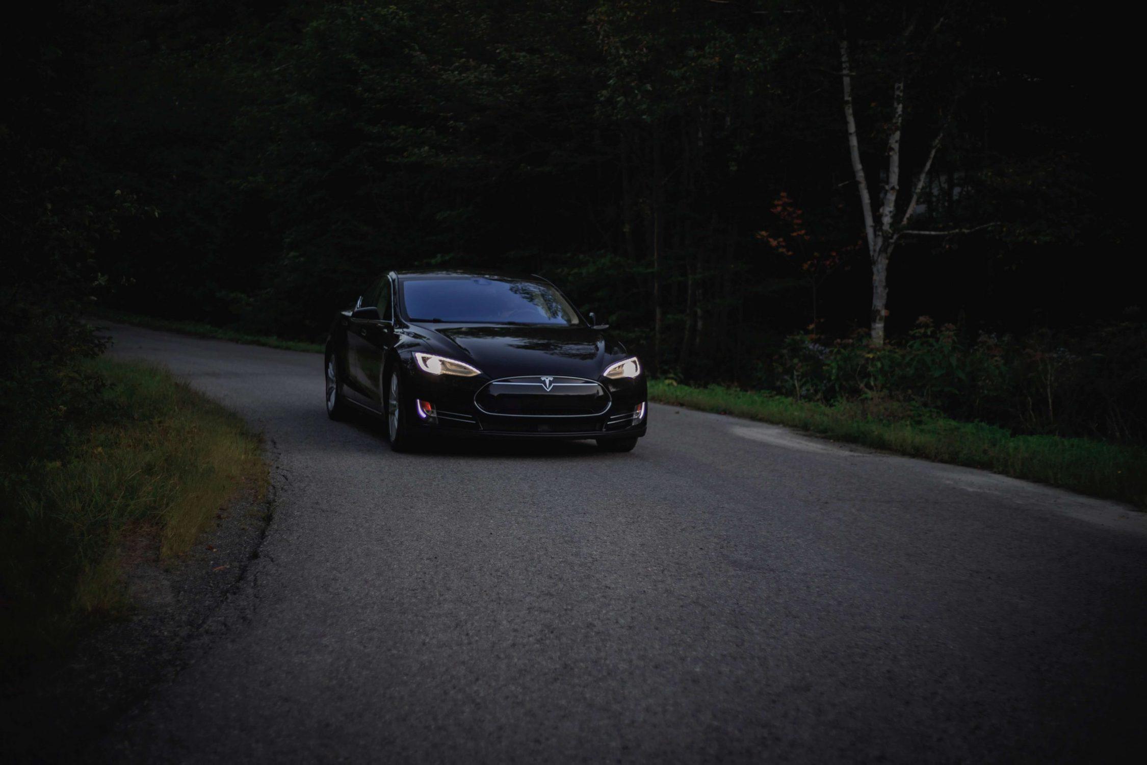 Best EV Charger for Sale