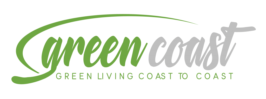 Green Coast Logo (2)