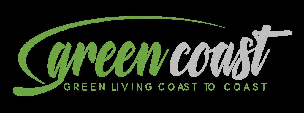 Green Coast Logo (2)