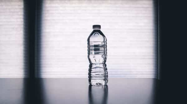 Pros and Cons of Bottled Water: Should It Be Banned?