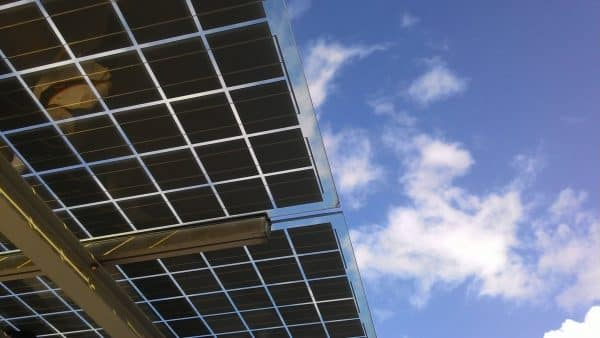 Renogy Solar Review: What Solar Kit is Best for You?