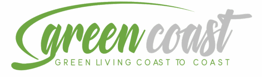 greencoast logo