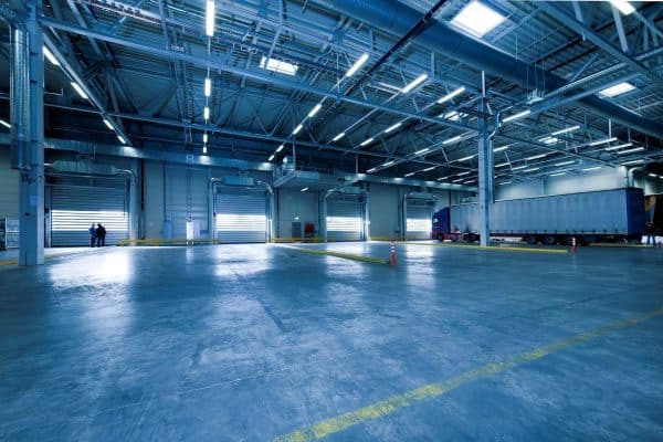 Pros and Cons of LED Lighting: Should You Use Them?