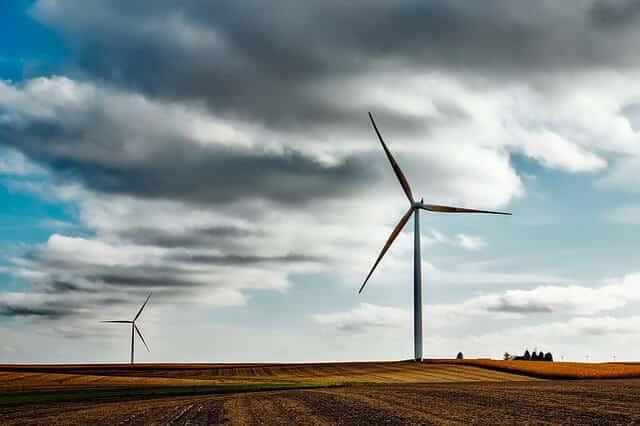 11 Best Books On Renewable Energy in 2021