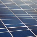 Solar Panel Lifespan