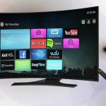 Best Energy Efficient TVs