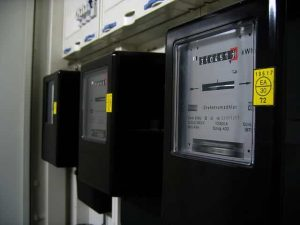 Electric Meter Reading Guide - Determine Your Energy Consumption