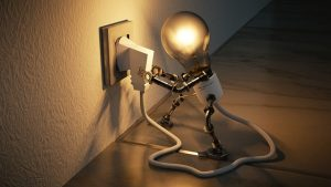 How to Get Free Electricity on Weekends
