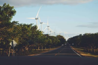 13 Best Home Wind Turbines 2019: Generate Electricity at Home
