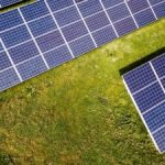 How Much Energy Does a Solar Panel Produce