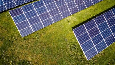 Solar Power Output: How Much Energy Does a Solar Panel Produce?