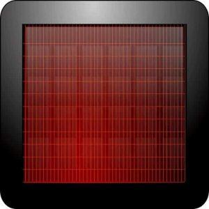 Best Batteries for Solar Panels