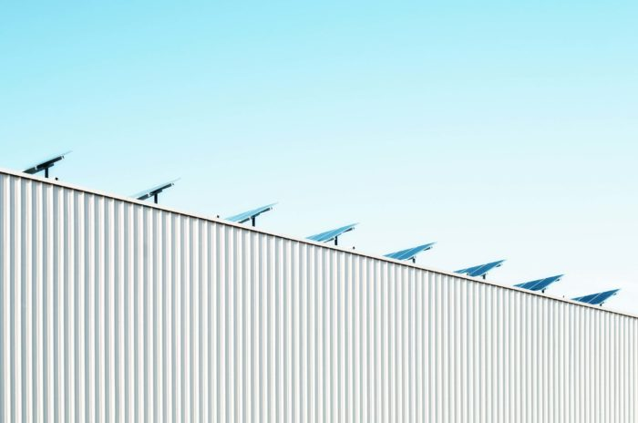 What is Net Metering and How Does It Work? [Full Guide and Analysis]