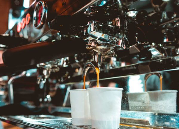 5 Best Reusable K Cup Options in 2021 to Become More Eco-Friendly