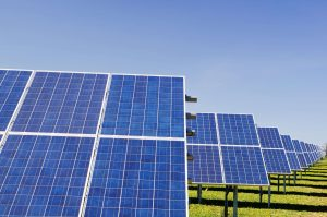 best solar companies in Maryland