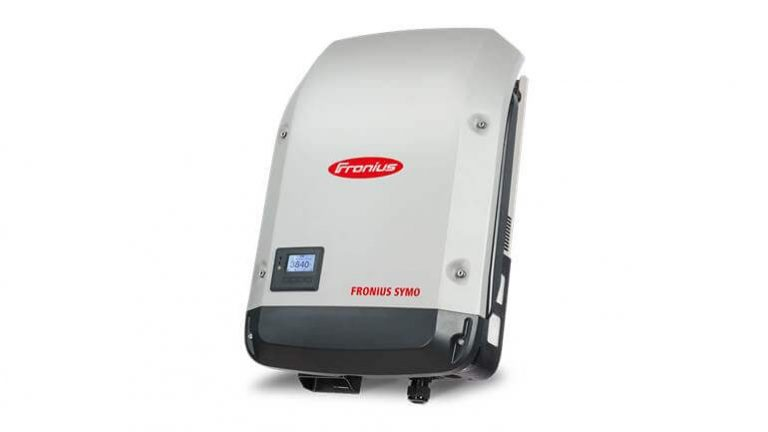 Fronius Smart Meter Review: Can This Smart Meter Manage Electricity?