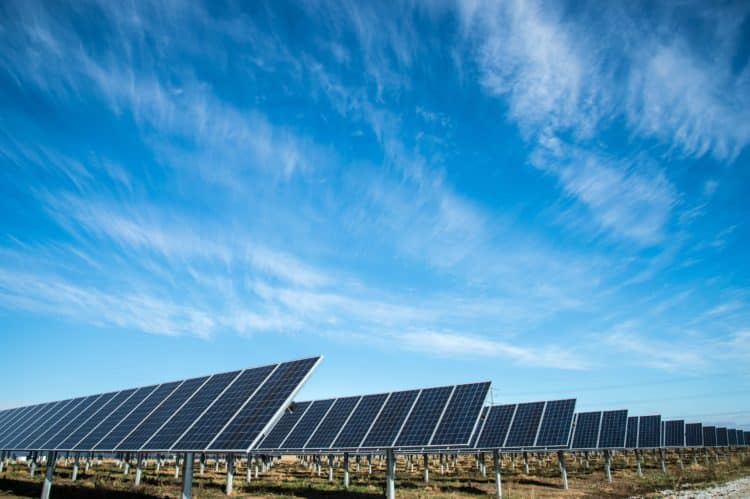 7 Top Solar Energy Questions to Ask: Get the Answers You Need