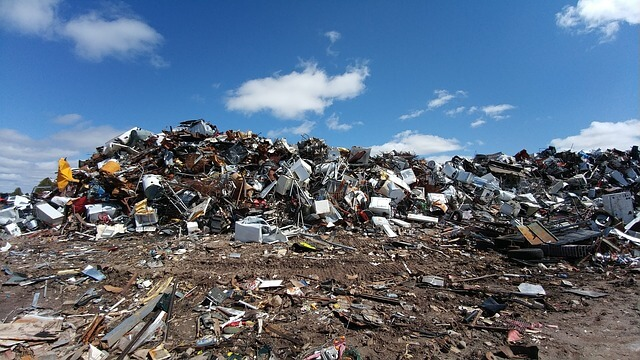 53 Important Facts About Landfills You Need to Know