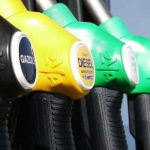 pros and cons of petroleum