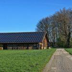 solar terms
