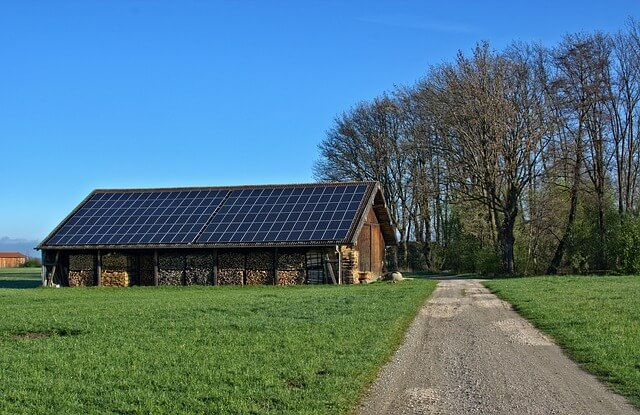 31 Top Solar Terms and Definitions: Learn Solar Buzzwords