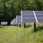 solar thermal vs. photovoltaic