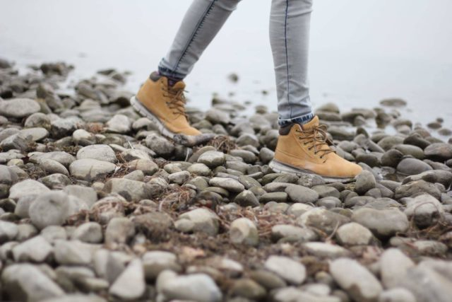 15 Eco-Friendly, Sustainable Shoes in 2021 that Help the Environment