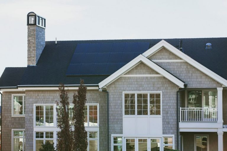 Free Solar Panels: Is it Possible or Simply a Dream?