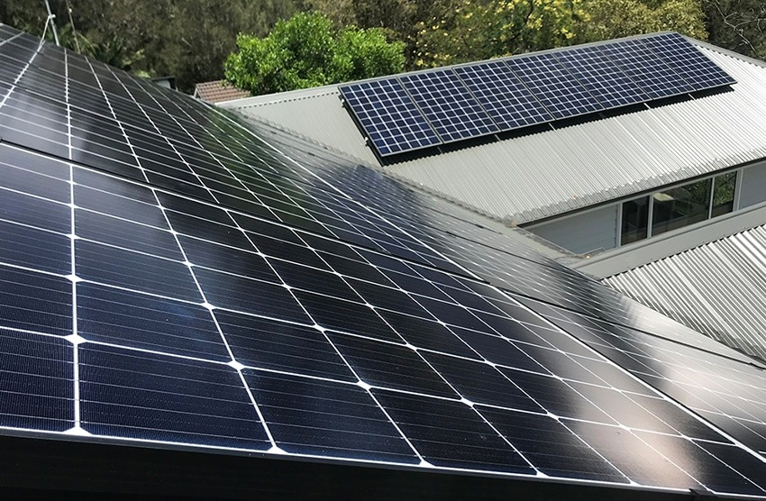 Solaredge Review 2019 What Products Are Best To Consider