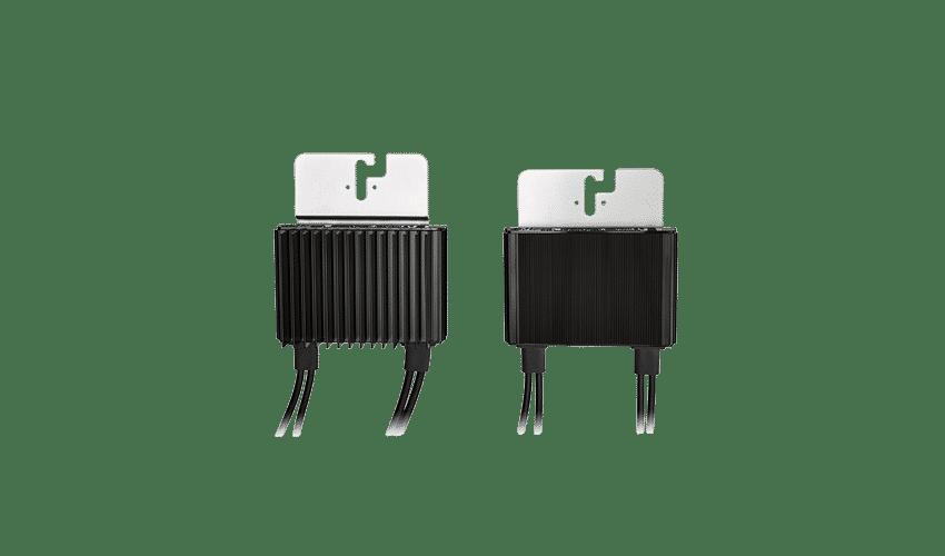 SolarEdge's Power Optimizers