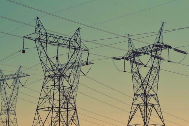 Complete Guide to Prepaid Electricity: How It Works & Cheap Options