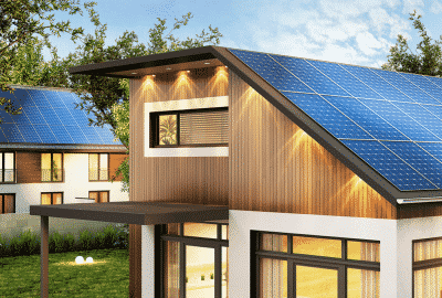 SolarEdge Review 2021: What products are best to consider?