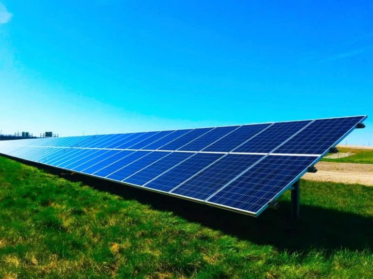 Solar Panel Angle By Zip Code – Determine Your Optimal Positioning