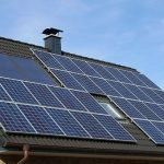 Leasing vs buying solar panels: There's a plan for everyone.