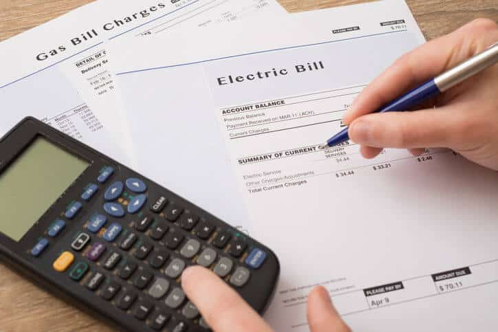 Why Is My Electric Bill So High – 14 Signs You Consume Too Much Energy