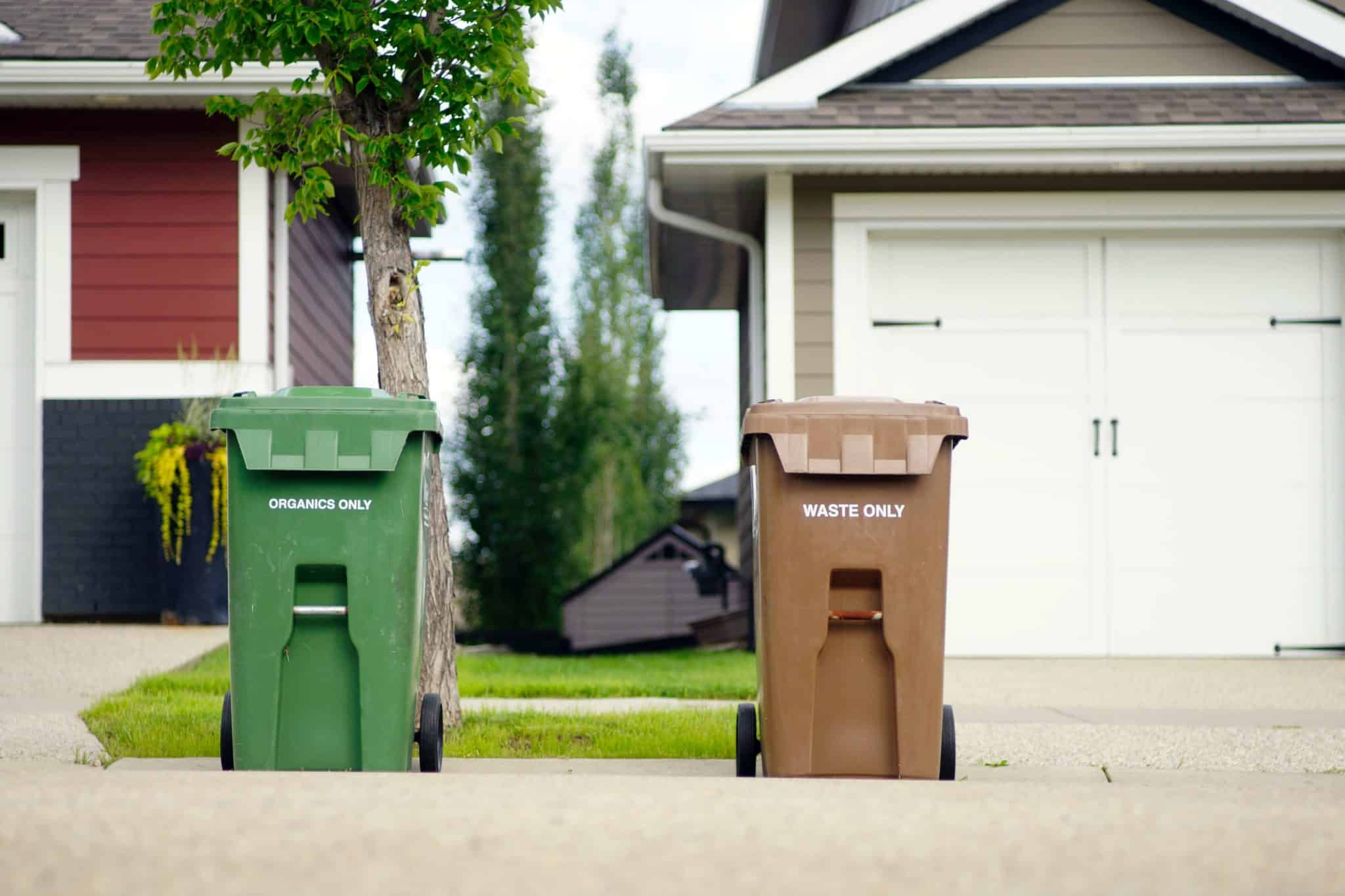 How Circular Economy Affects Sustainability