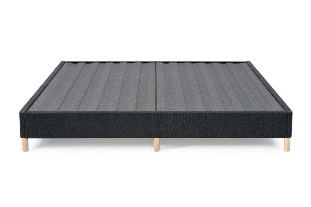 amerisleep mattress - green living