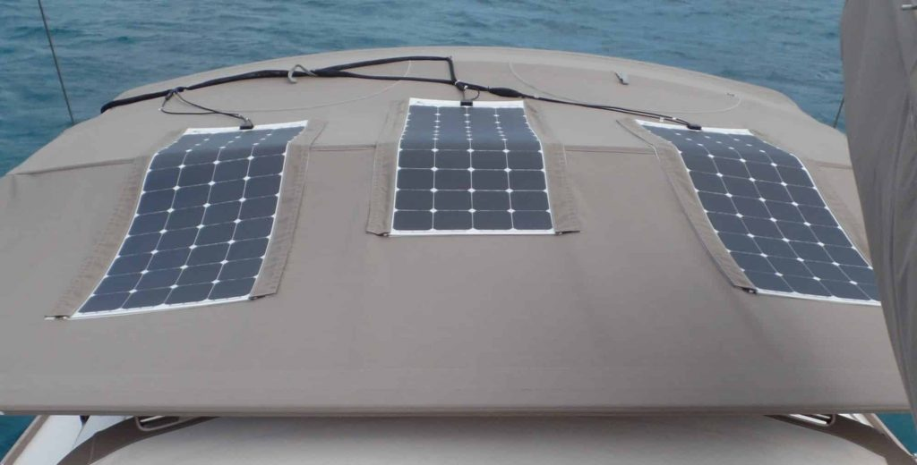Flexible Solar Panels What Are They And Should You Buy In 2020