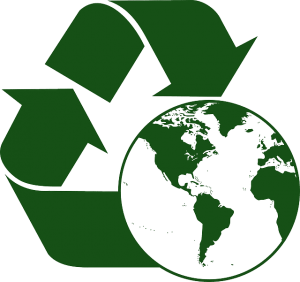 pros and cons of recycling