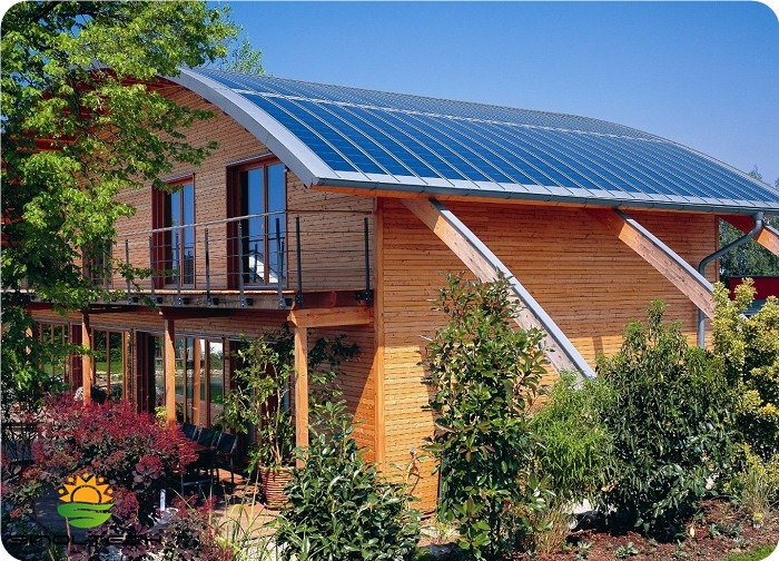 Flexible Solar Panels: What are they and should you buy in 2019?