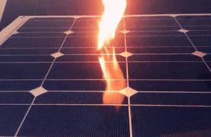 solar-panel-fire