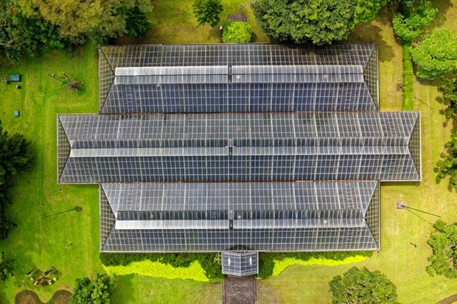 8 Common Solar Products for Your Home