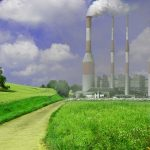 Kyoto Protocol vs Paris Agreement