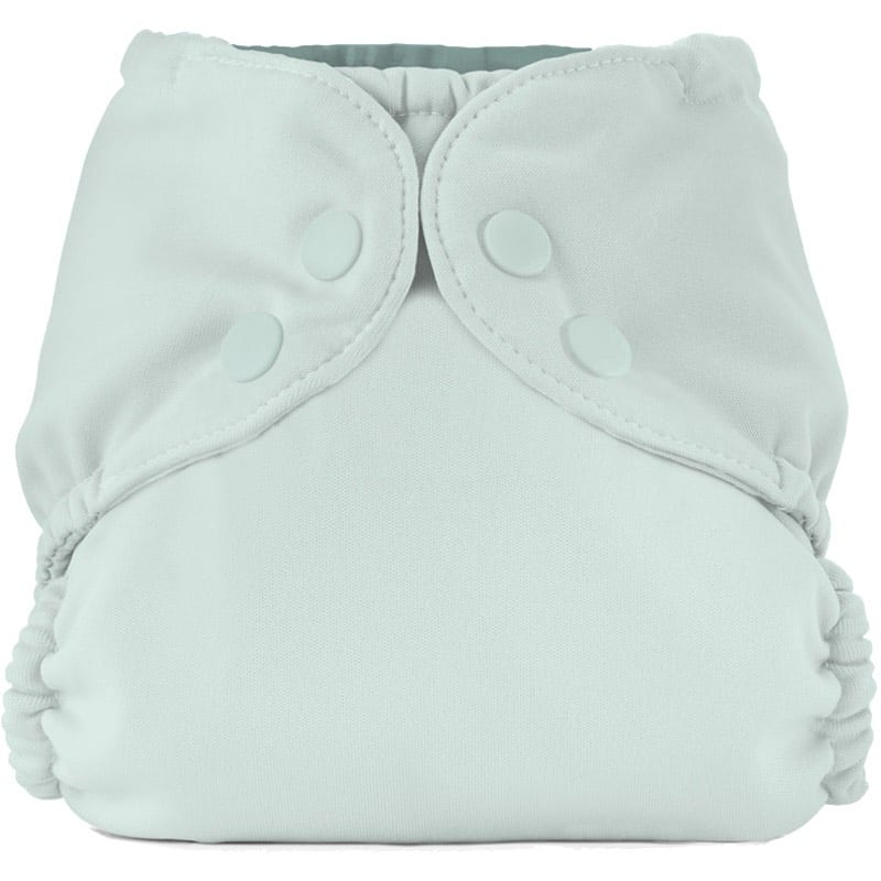 Esembly reusable cloth diaper
