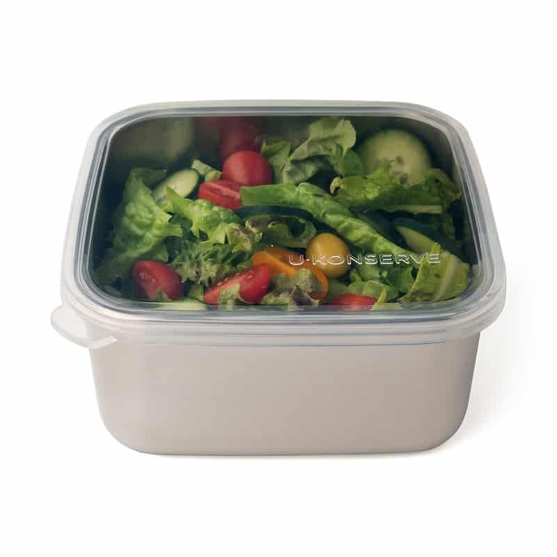 U Konserve Stainless Steel Large To Go Container