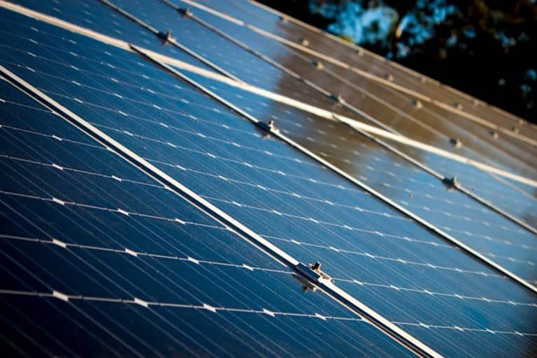 Best Solar Panels in 2021: What Product is Best to Buy?