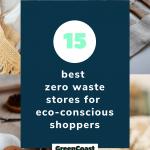 Best Zero Waste Stores