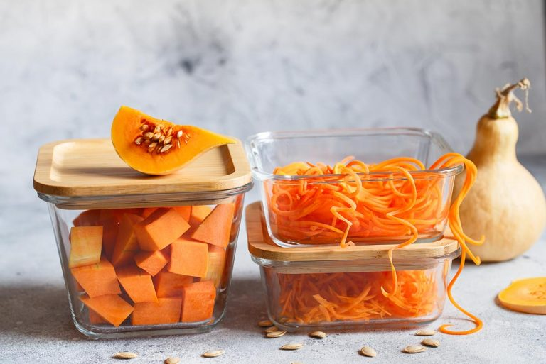Top 9 Best Plastic Free Food Storage Containers in 2021